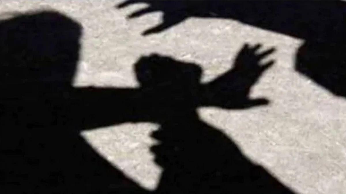 सुकमा: दिल दहलाने वाली घटना! दो बच्चियों की डंडे से पीटकर हत्या