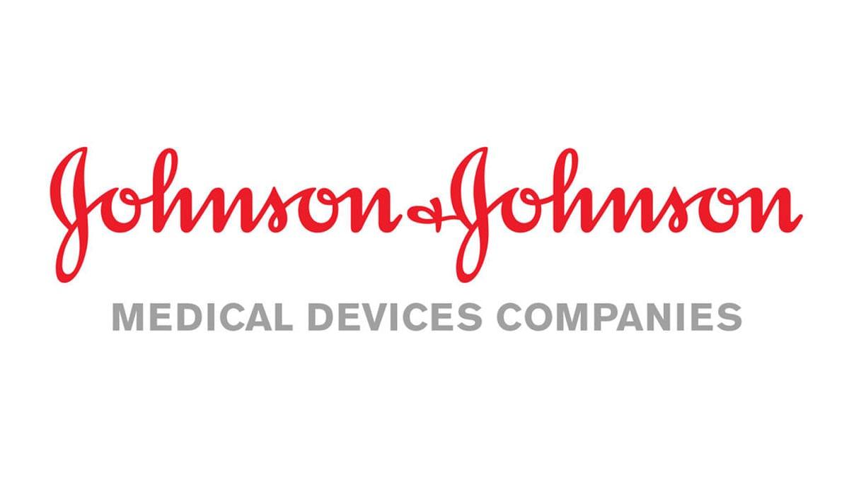 जॉनसन एंड जॉनसन (Johnson&Johnson) कंपनी पर हर्जाना