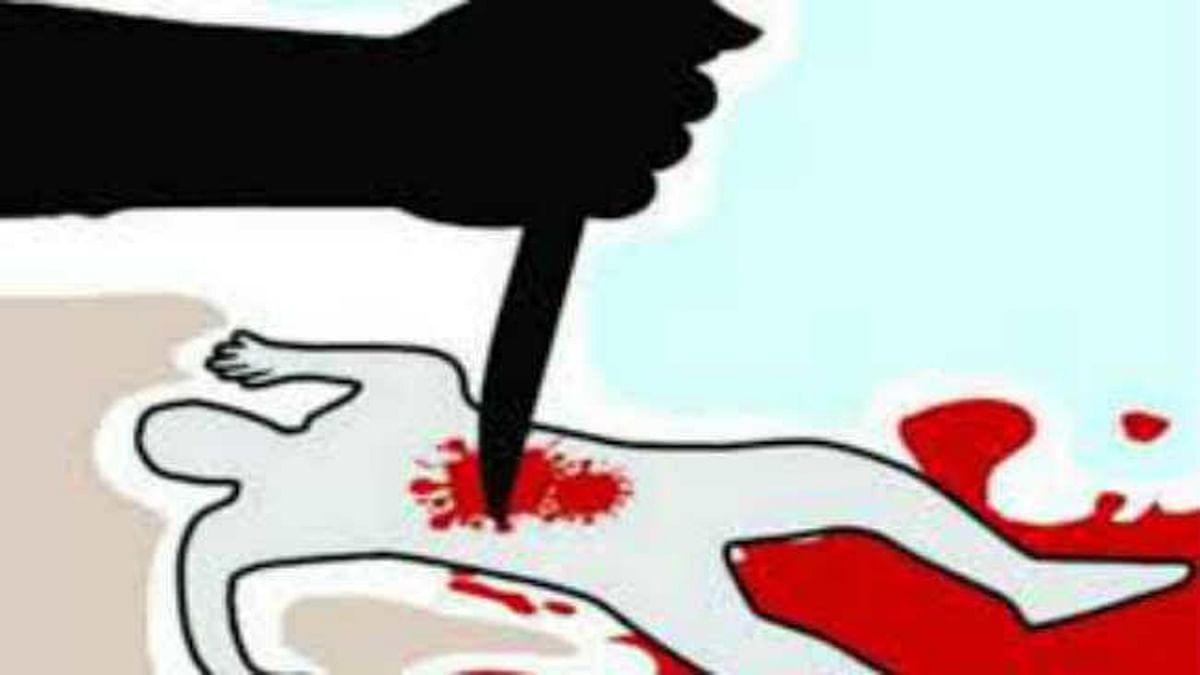 सगे चाचा की हत्या करवाने वाले भतीजे का पर्दाफाश