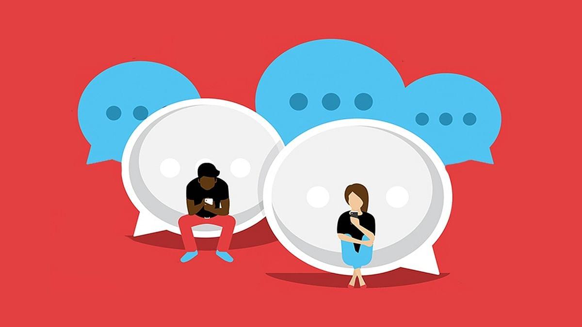 सोशल मीडिया पर इस तरह के मैसेज फॉरवर्ड करने को लेकर नए नियम