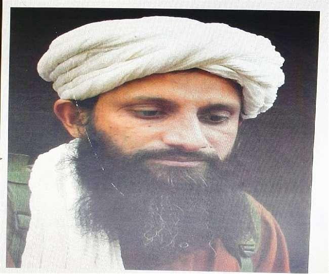 अलकायदा के प्रमुख का हुआ अंत, अफगानिस्तान ने जारी की आधिकारिक पुष्टि