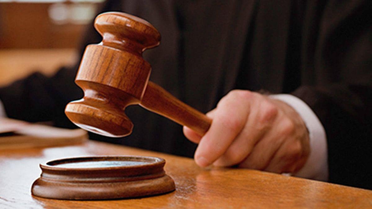बुढ़ार : पति से अवैध संबंध के संदेह पर की हत्या