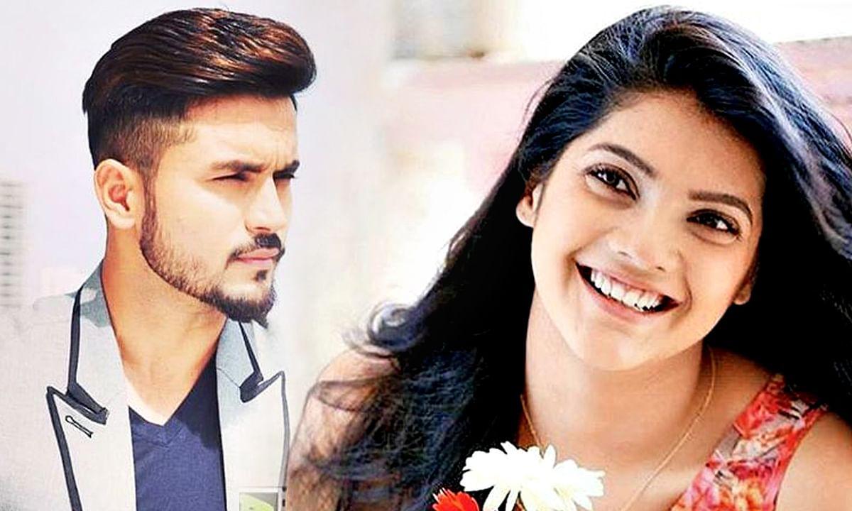 क्रिकेटर मनीष पांडे और अभिनेत्री आश्रिता शेट्टी की शादी होना तय