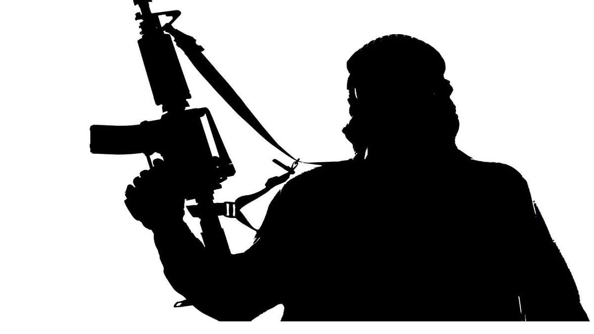 आतंकवादियों के घुसपैठ के मिले संकेत