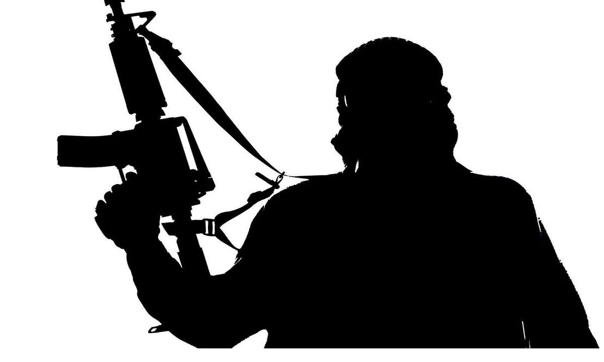 मथुराः दिल्ली में आतंकवादियों के घुसपैठ के मिले संकेत, जारी हाई अलर्ट
