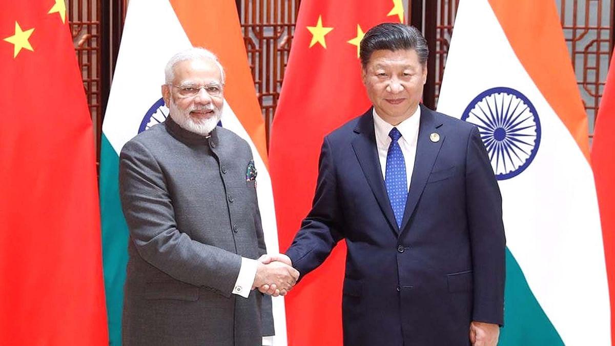 सबसे तेज अर्थव्यवस्था व सबसे बड़ेे लोकतंत्र वाले 2 नेताओं की अहम बैठक आज