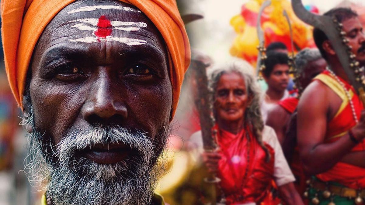 ओडिशा की घटना
