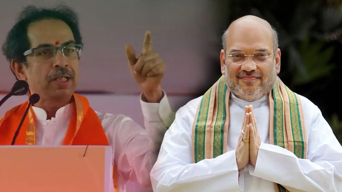 महाराष्ट्र में कौन बनेगा सीएम?
