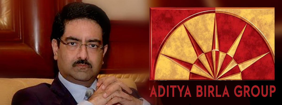 Aditya Birla Group Losses