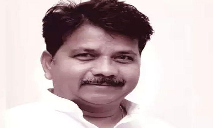 हनी ट्रैप मामले के दोषी बख्शे नहीं जाएंगे : गृहमंत्री