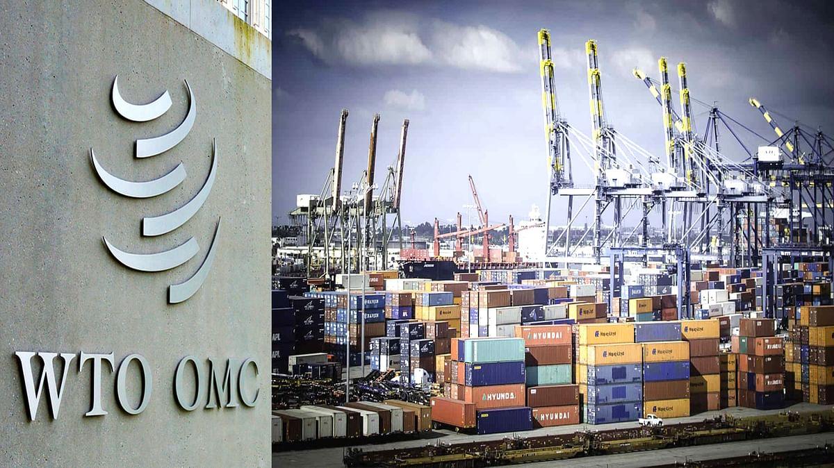 WTO के इस फैसले से भारत को लगेगा झटका!
