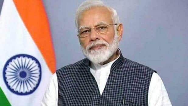 PM मोदी कल इन 3 शहरों को दौरा कर कोरोना वैक्सीन की तैयारी का लेंगे जायजा