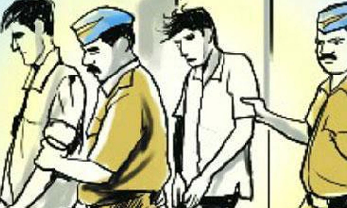 भोपालः फर्जी दस्तावेज पेश कर अदालत से धोखाधड़ी का प्रयास