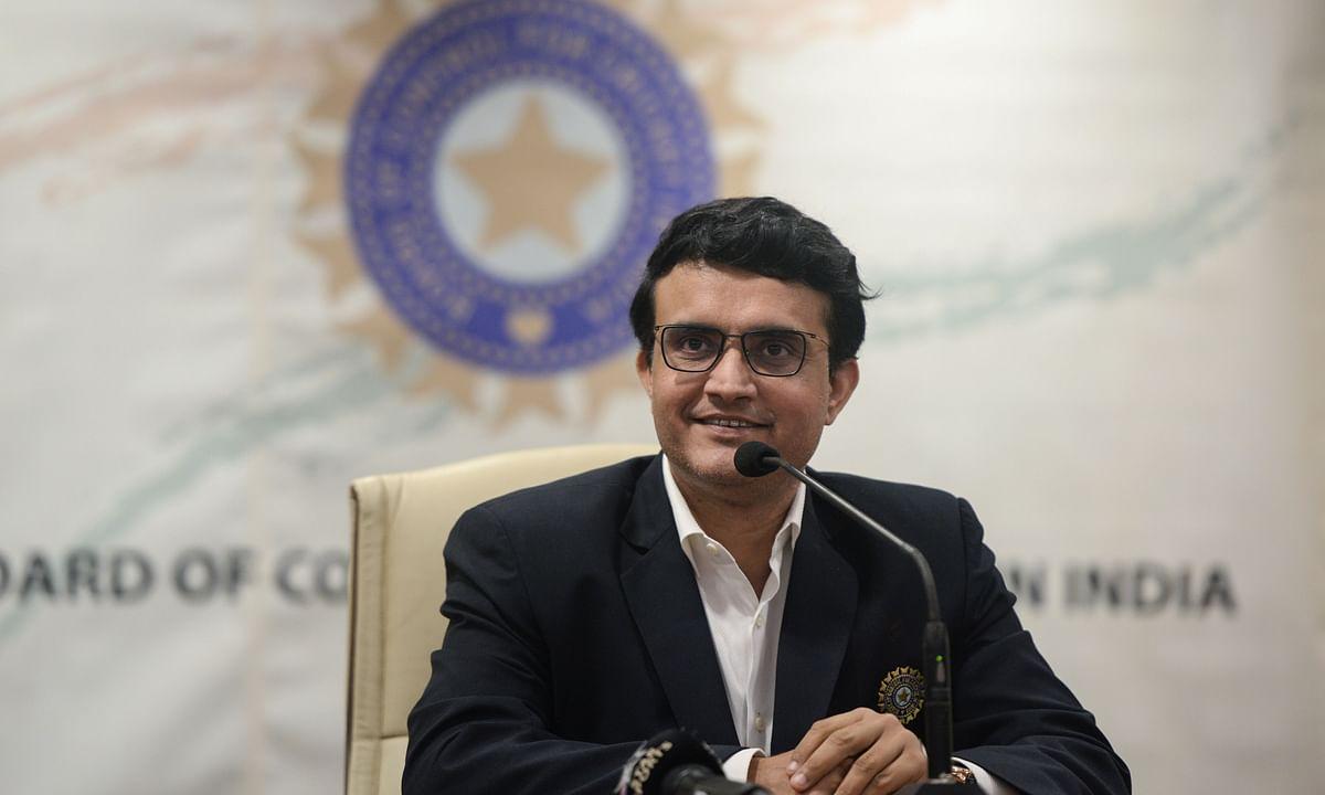 BCCI संविधान में बदलाव हुए, तो आगे बढ़ेगा गांगुली का कार्यकाल?