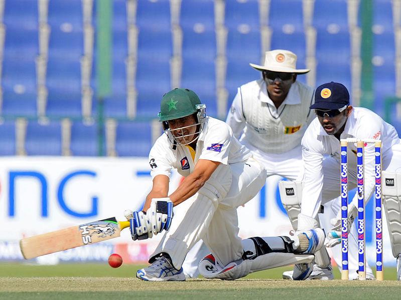 10 साल बाद पाकिस्तान में होंगे टेस्ट मैच, जानिए किस टीम का है दौरा