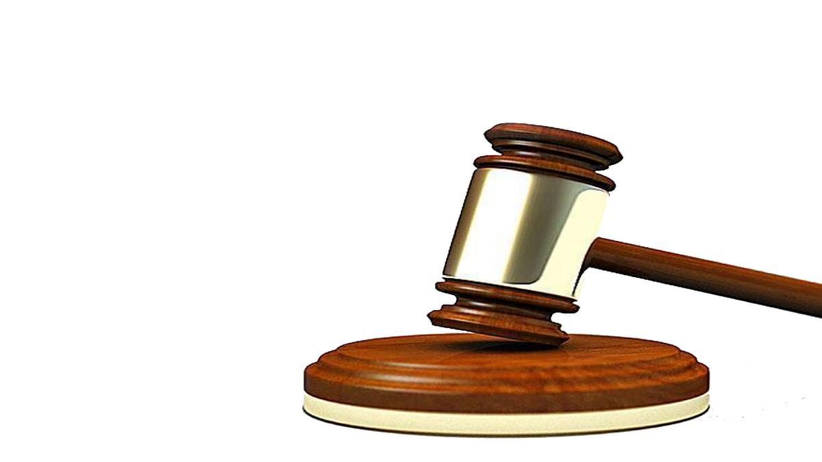शहडोल : 32 साल पुराने लंबित मामले पर न्यायालय का फैसला