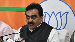 पवई सीट से विधायक प्रहलाद लोधी को हाईकोर्ट से राहत