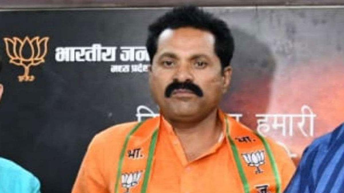 जबलपुरः पूर्व भाजपा विधायक को हाईकोर्ट से मिली   बड़ी राहत
