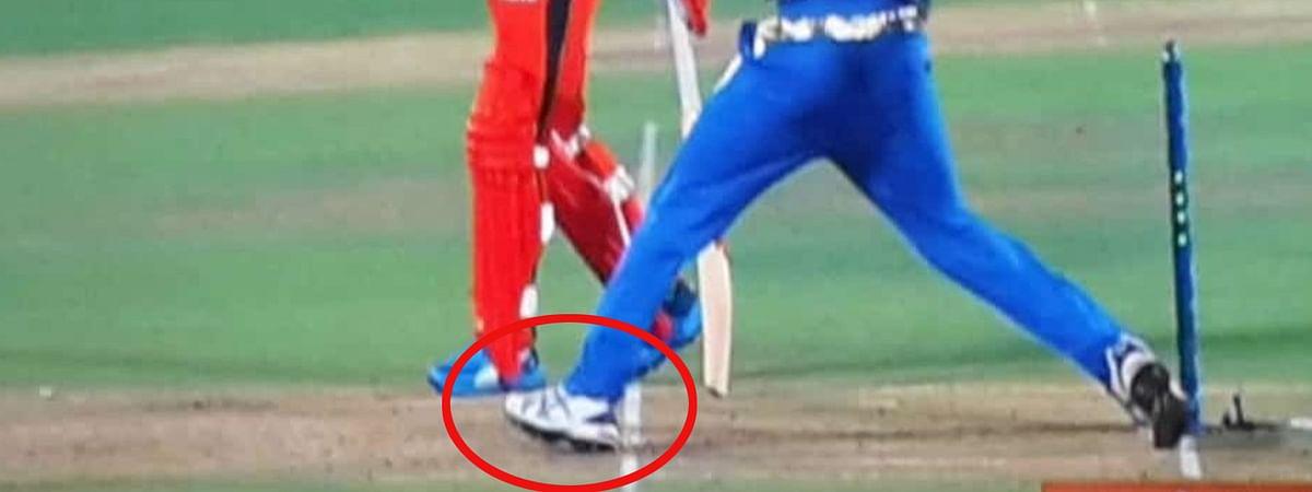 IPL में पावर प्लेयर पर फैसला टला, नो बॉल के लिए होगा विशेष अंपायर