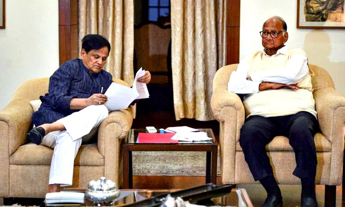 महाराष्ट्र में सरकार बनते ही डिप्टी CM की कुर्सी पर गहमागहमी तेज