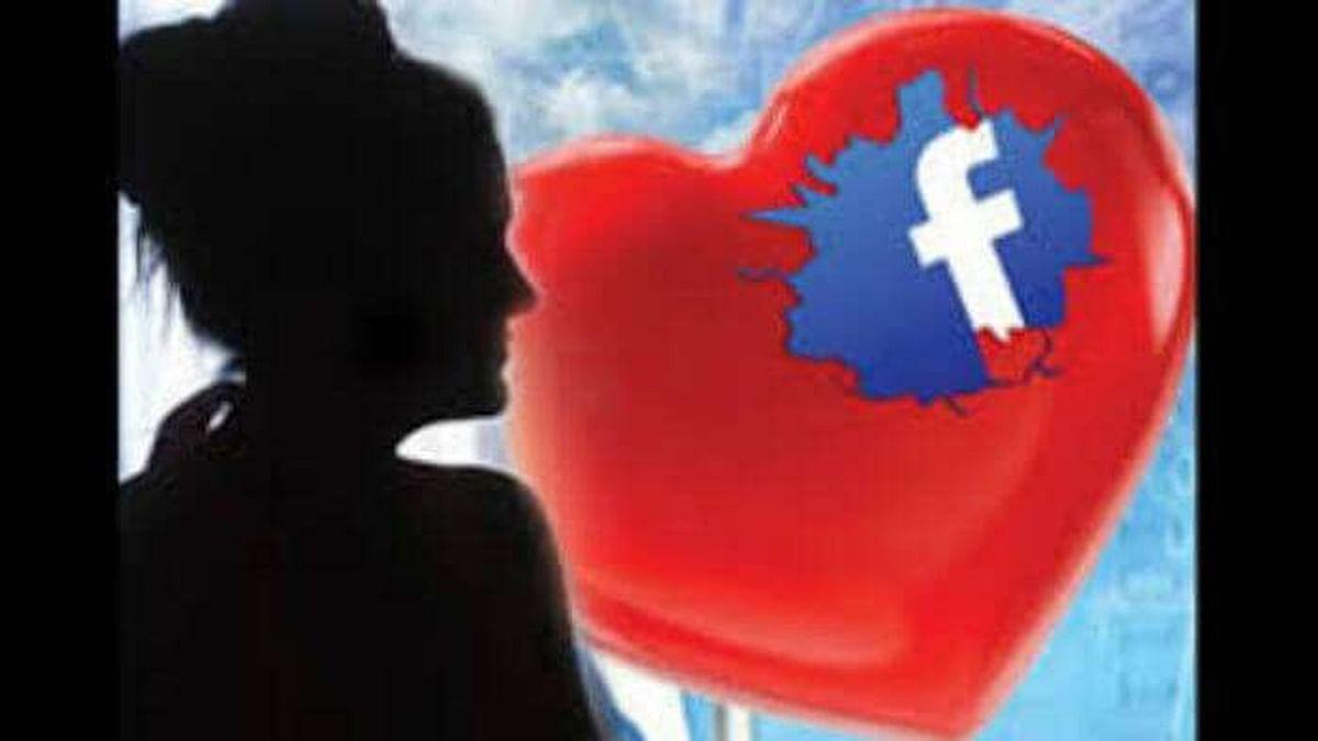 रायगढ़ : शादी का प्रस्ताव ठुकराने पर मनचले ने युवती को किया बदनाम