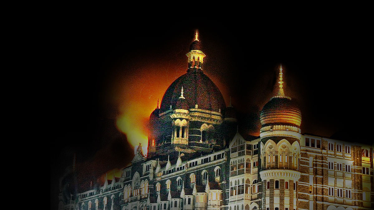 Mumbai 26/11 attack mastermind not named in pakistan terrorists list india expressed resentment