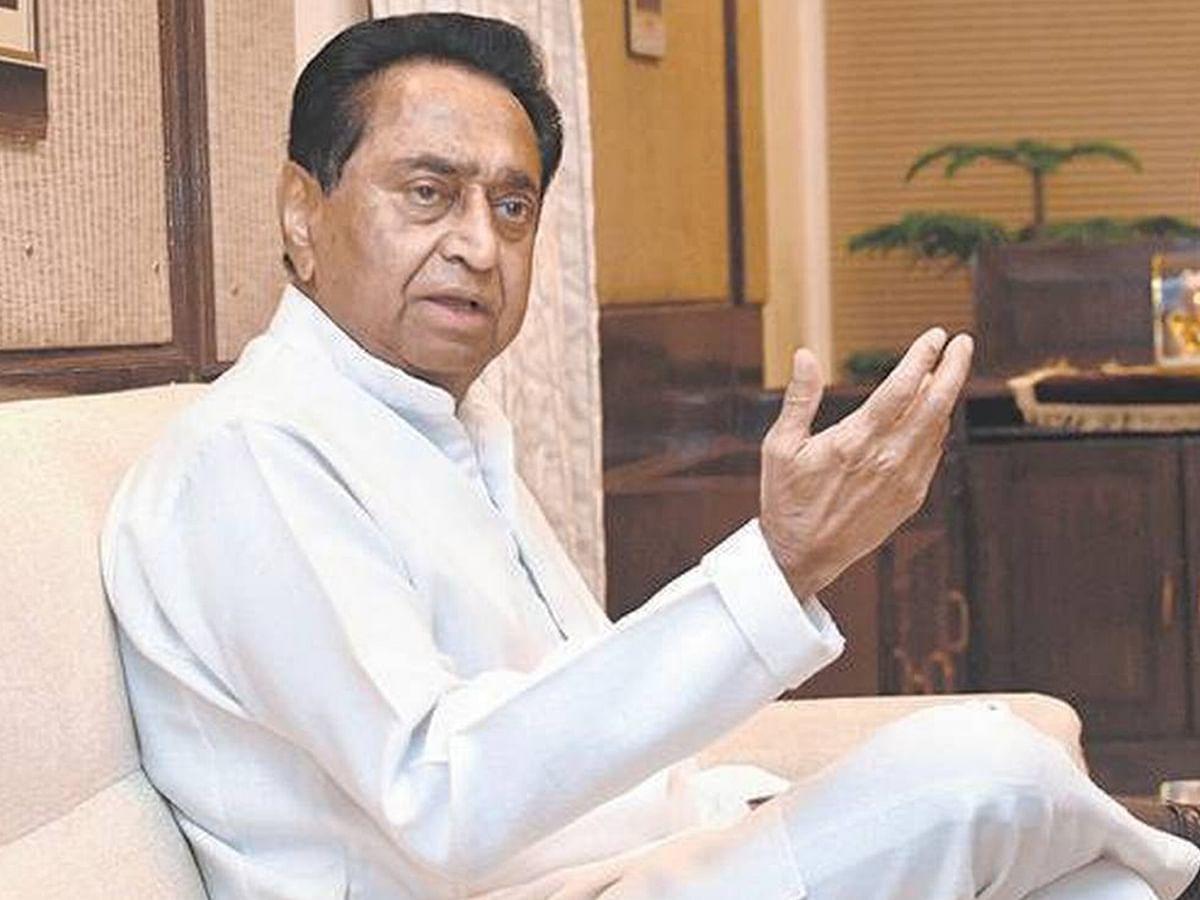 'करतारपुर कॉरिडोर' मुख्यमंत्री तीर्थदर्शन योजना में शामिल