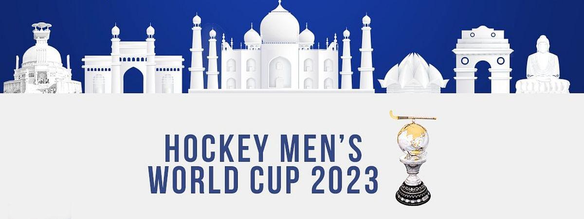 Hockey: भारत को मिली 2023 हॉकी विश्व कप की मेजबानी