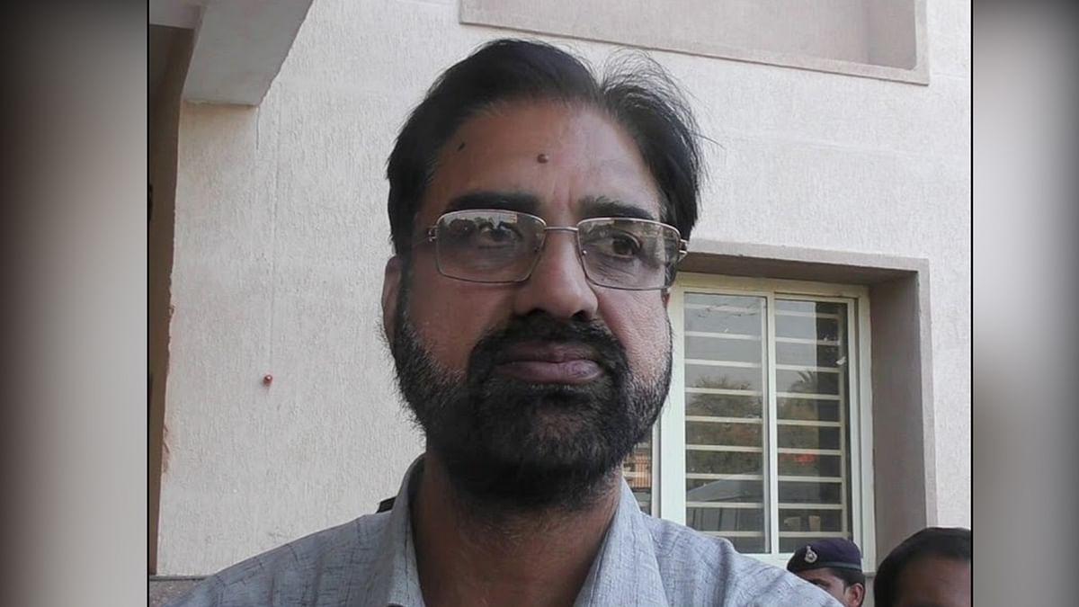 भोपाल: बीजेपी विधायक के बाद अब इस नेता की सदस्यता खतरे में