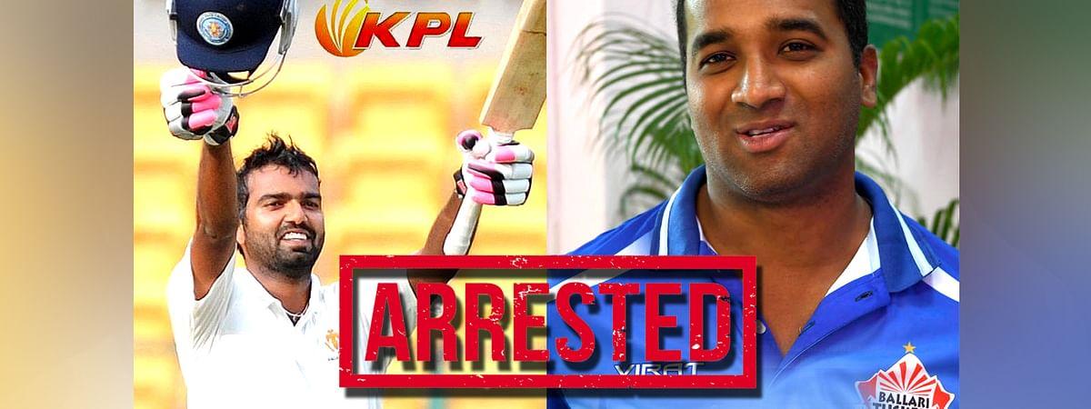 बीसीसीआई कराएगा केपीएल स्पॉट फिक्सिंग की निष्पक्ष जांच