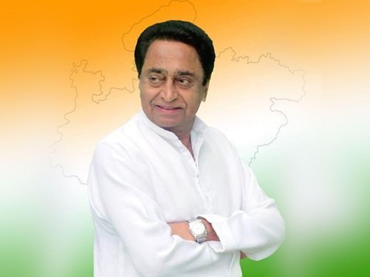 CM के जन्मदिन पर बधाइयों का तांता, प्रदेश को बदरंग न बनाने की अपील