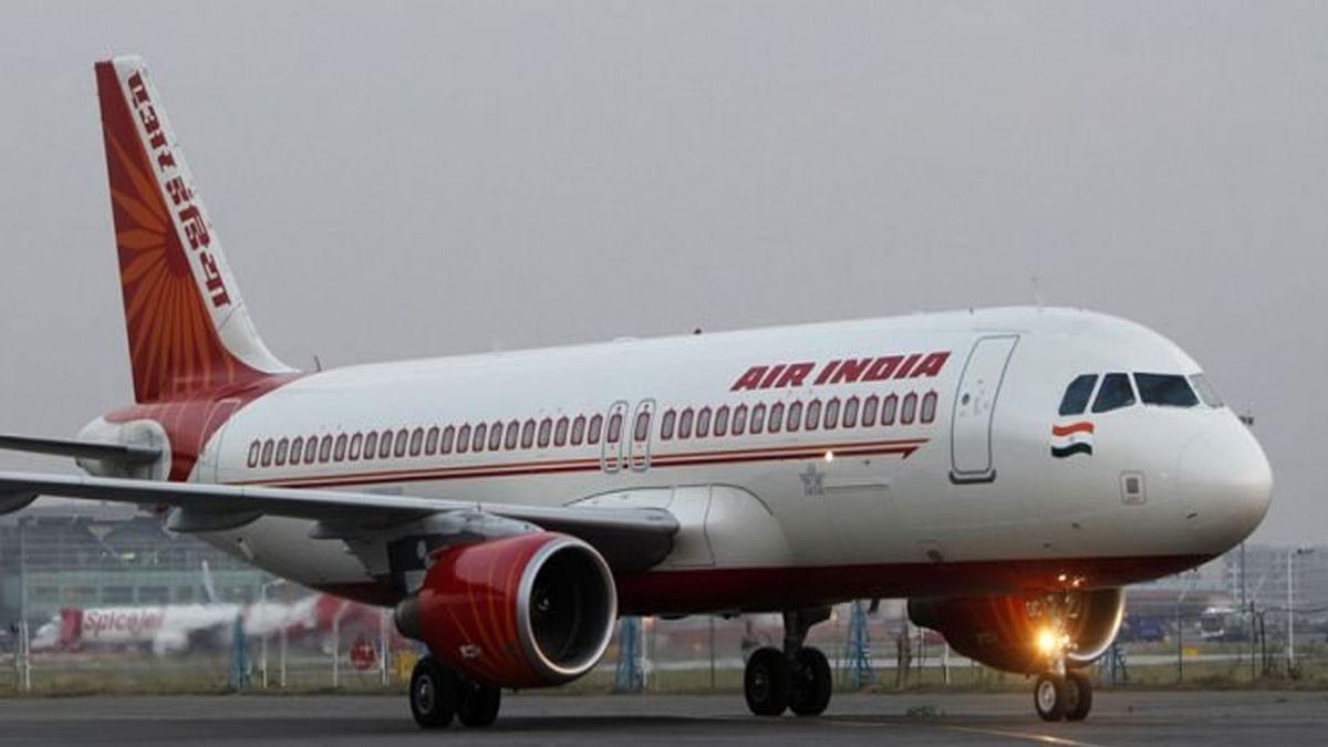 ग्वालियर-पुणे फ्लाइट इस दिन से होगी शुरू- हफ्ते में तीन दिन भरेगी उड़ान