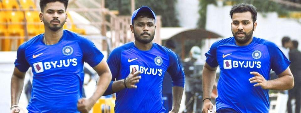 T20 Series: बांग्लादेश के मजबूत हैं इरादे, भारत को दिखाना होगा दम