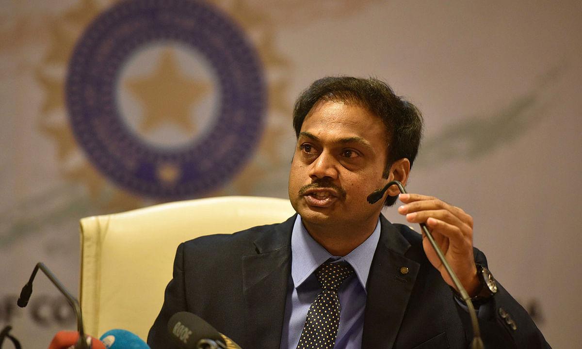 वेस्टइंडीज के भारत दौरे के लिए टीम का ऐलान,जानिए क्यों भड़के फैन्स