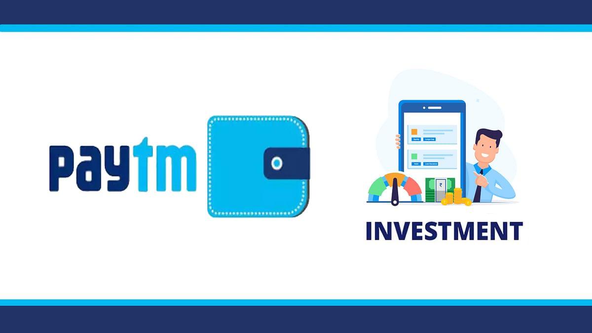 Paytm ने IPO के लिए किया नियामक संस्था में आवेदन