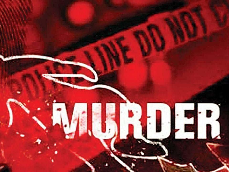 छतरपुर: जमीनी विवाद पर भाजपा युवा मोर्चा मंडल अध्यक्ष की हत्या