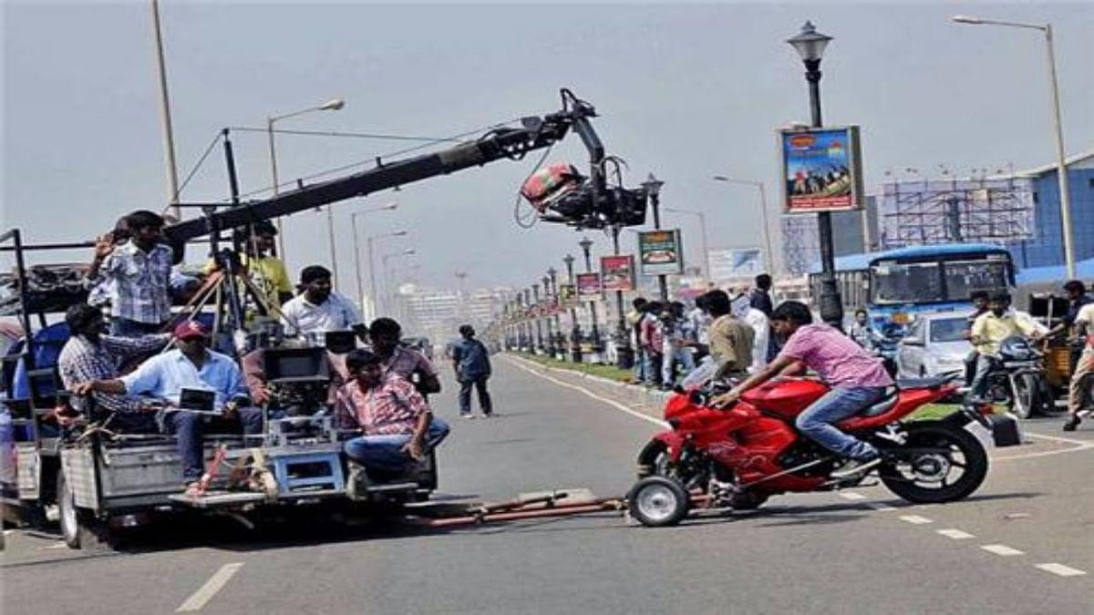 मध्य प्रदेश में फिल्म पर्यटन नीति शीघ्र लागू की जाएगी: मंत्री बघेल