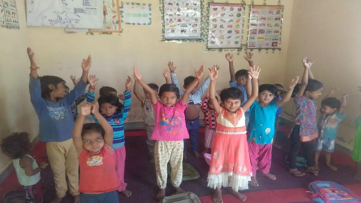 मध्यप्रदेश: बाल शिक्षा विकास में एक बड़ा कदम उठा रही सरकार