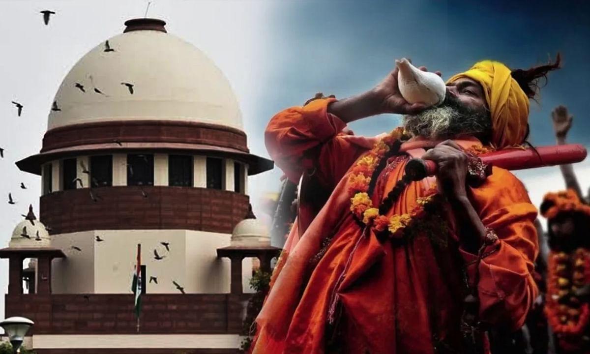 अयोध्या मंदिर मुद्दे पर किसका क्या रिएक्शन- जाने हर एक बात