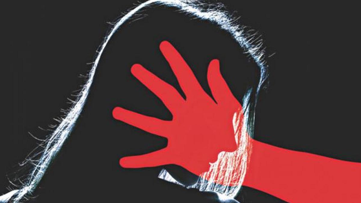 मानवता तार-तार, पिछले 1 साल से पिता बेटी के साथ कर रहा था दुष्कर्म