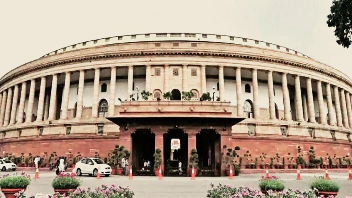 संसद के शीत सत्र से उम्मीदें