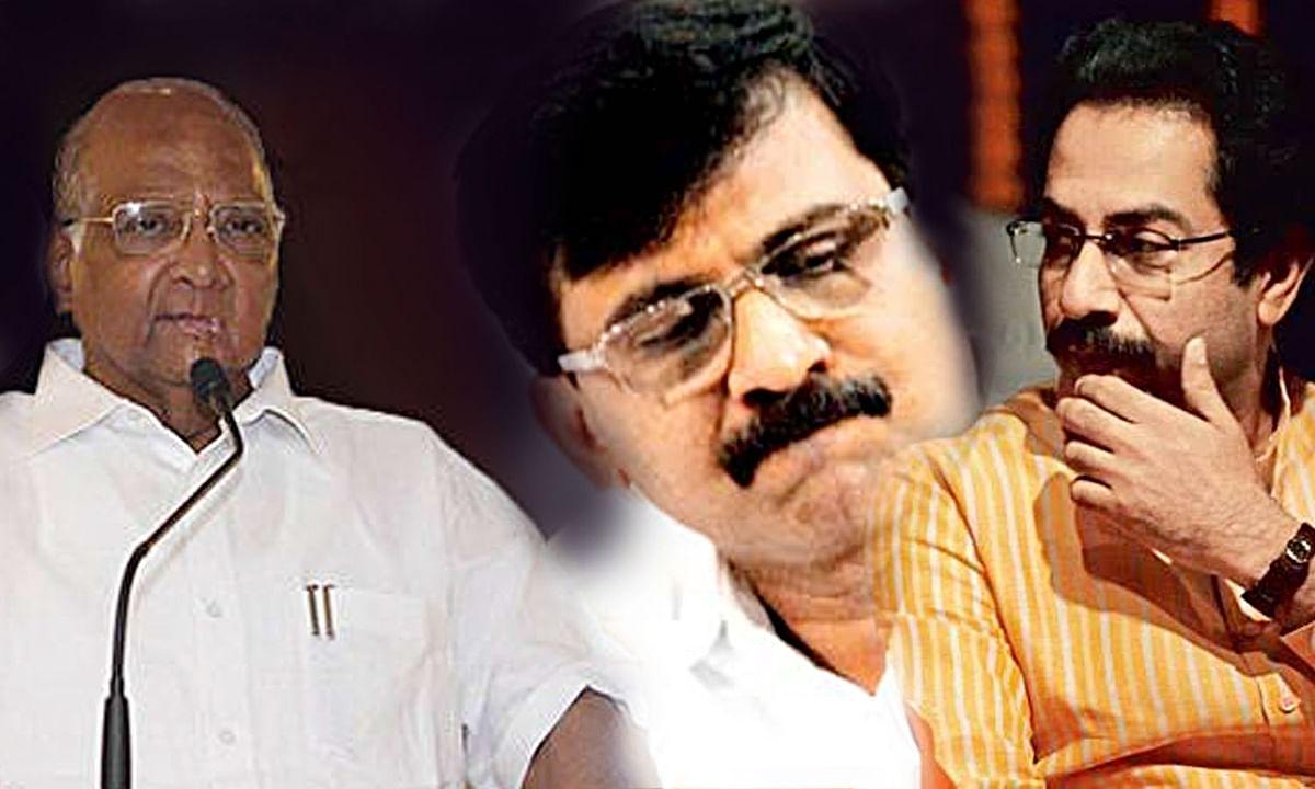 महाराष्ट्र में महाड्रामा: अब किस दिशा में जाएगी वहां की राजनीति