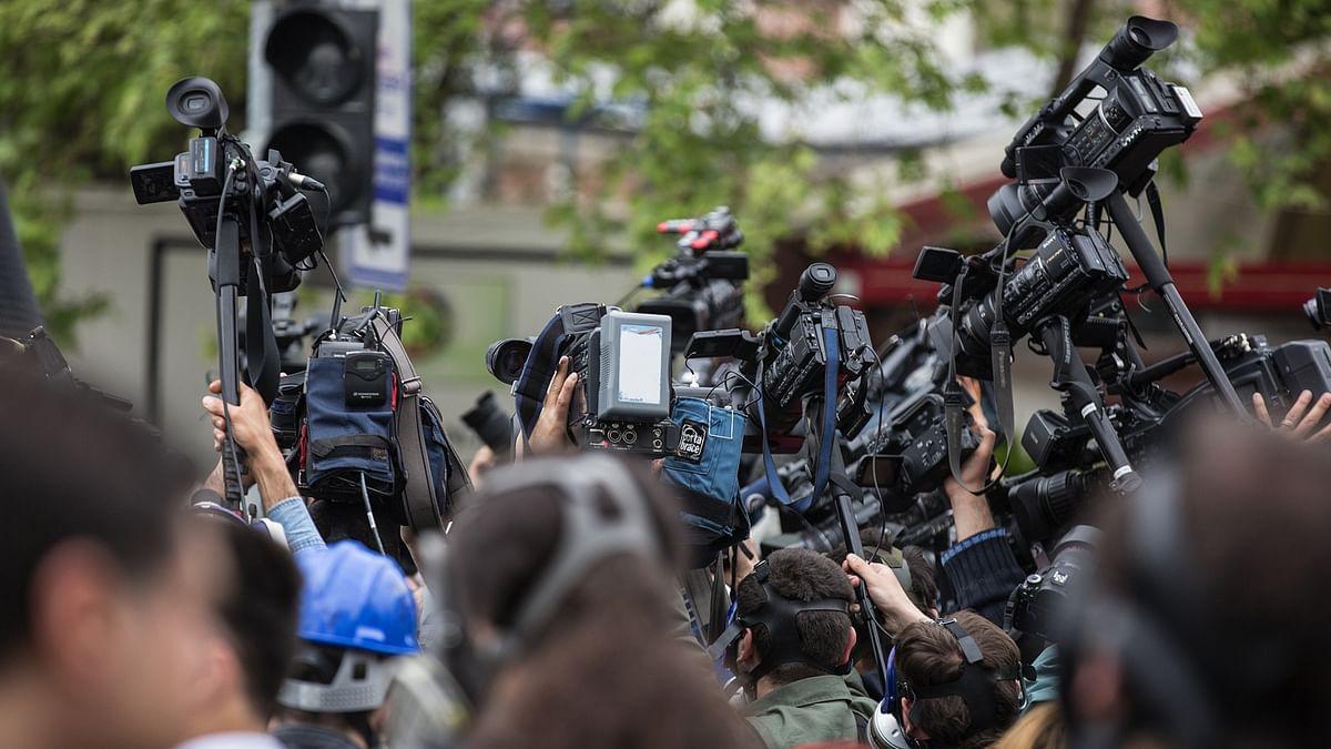 मध्यप्रदेश में जल्द लागू होगा 'पत्रकार सुरक्षा कानून'