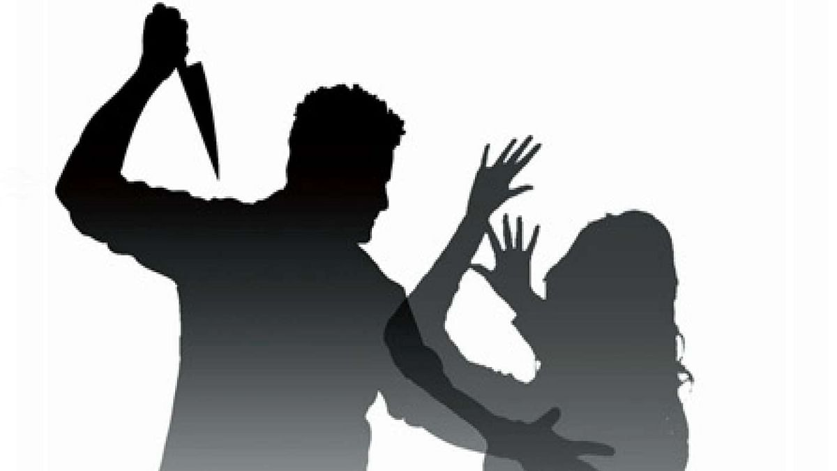 भोपाल: शराब के नशे में पति ने पत्नी को उतारा मौत के घाट, जांच में जुटी पुलिस