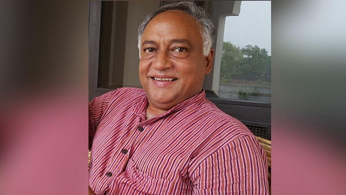 विधायक लक्ष्मण सिंह