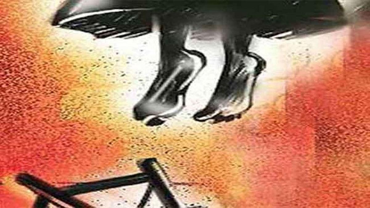 भोपाल: आत्महत्या मामले में बलात्कारी प्रेमी पर केस दर्ज
