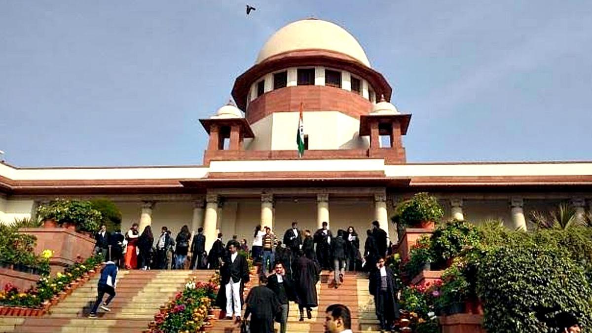 Maharashtra Govt Floor Test