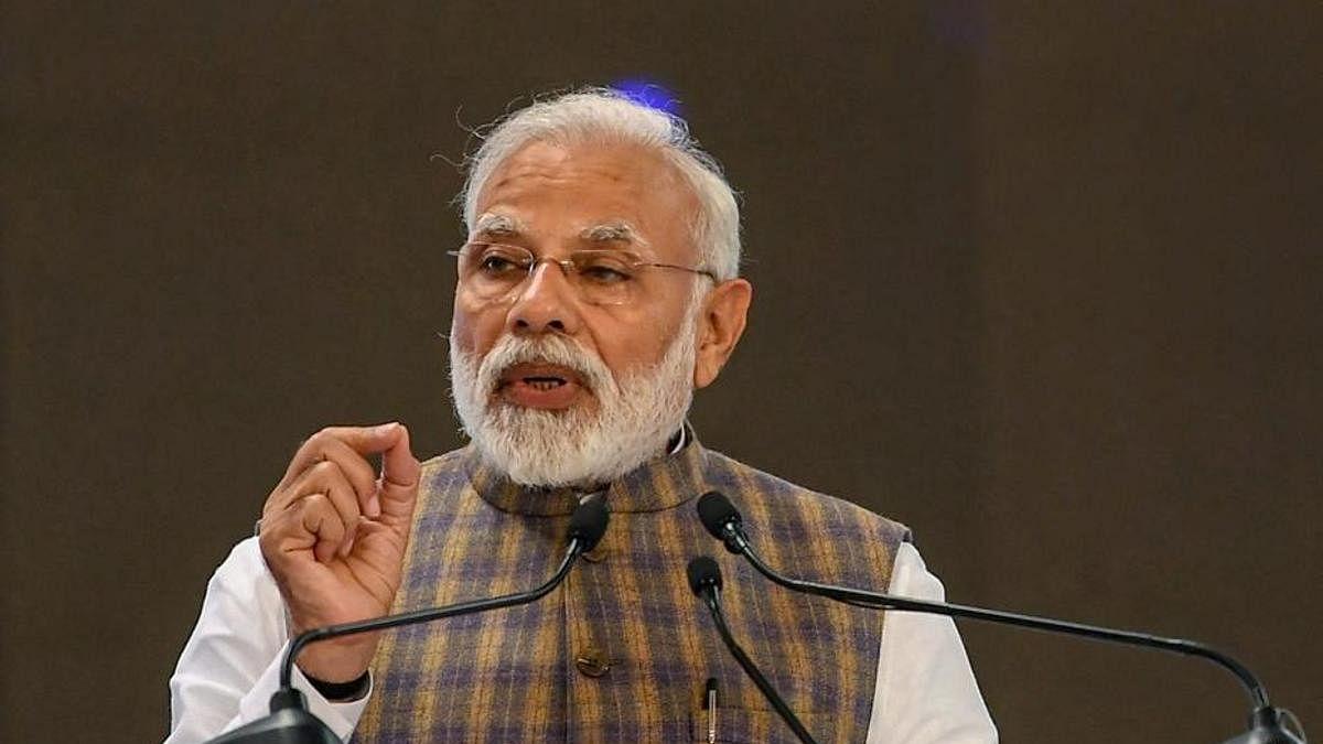 Mann Ki Baat में PM मोदी ने आने वाले पर्वों की बधाई देते हुए इन मुद्दों पर रखे विचार
