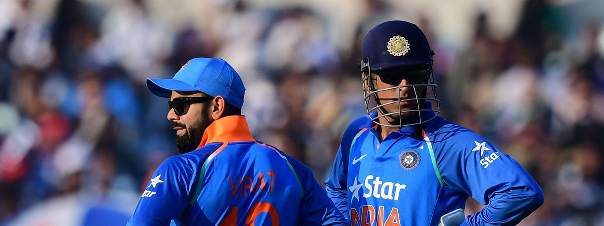 Mahendra Singh Dhoni And BCB (क्या BCB की मांग पर होगी धोनी की अंतरराष्ट्रीय क्रिकेट में वापसी)