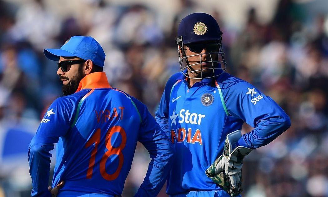 क्या BCB की मांग पर होगी धोनी की अंतरराष्ट्रीय क्रिकेट में वापसी